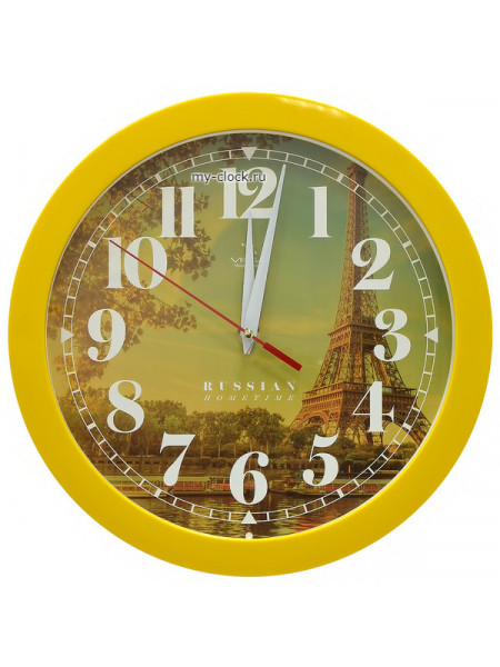 "Вега П1-2-7-291 ""Осенний Париж"""