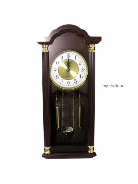 SINIX 2081CMA Часы