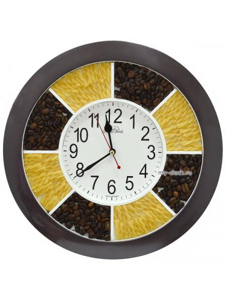 АВАНГАРД 1Б5 макароны-кофе (пласт) кор