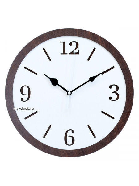HD 8-11 32*32 Дизайнерские часы