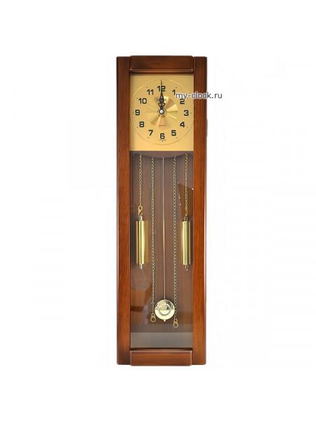 SINIX 301 G Часы