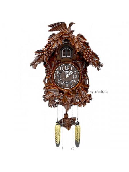 SINIX 635 Часы