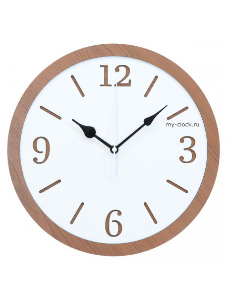 HD 8-12 32*32 Дизайнерские часы