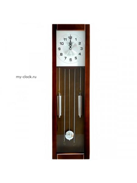 SINIX 301 S Часы