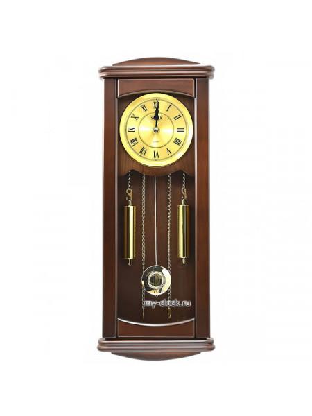 SINIX 2011 GR Часы