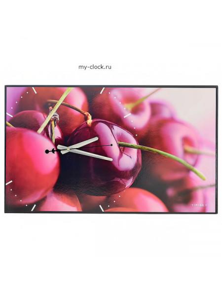"TIME 2 GO 1025 ""Вишня"""