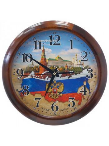 М.Москвин 46086195