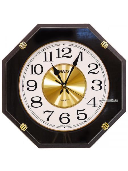Sinix 1054 М Часы