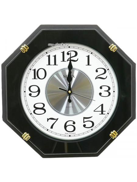 Sinix 1054 WA Часы