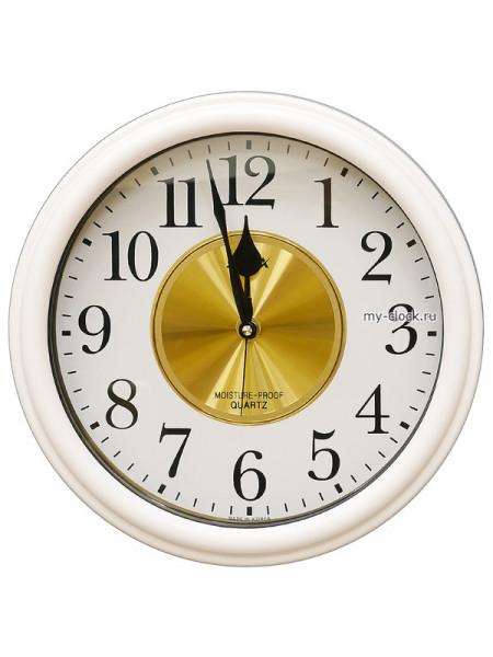 Sinix 4065 W Часы