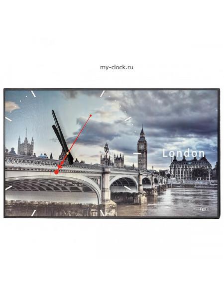 "TIME 2 GO 1029 ""Лондонский мост"""