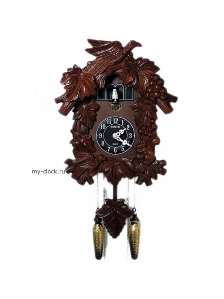 SINIX 601 Часы