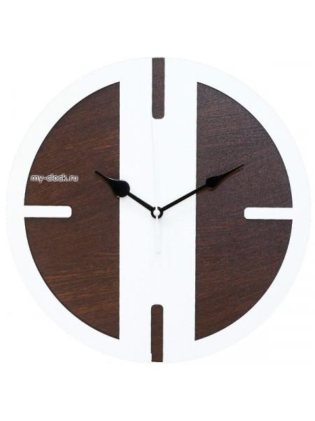 HD 4-11 32*32 Дизайнерские часы