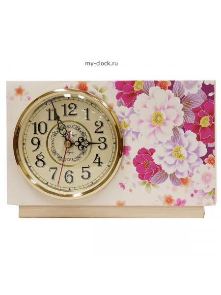 Весна НЧК-108-01