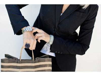 <Как выбирать женские наручные часы