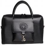 Купить портфели и сумки из натуральной кожи в интернет магазине My-clock