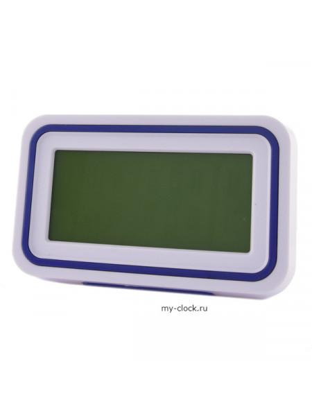 Орбита КК-9905(говорящие,будильник, температура)/120