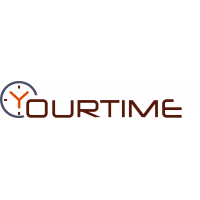 Yourtime
